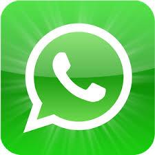 NEU in Obersendling: Bestellen Sie ab sofort per WhatsApp!!